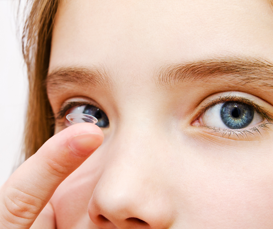 CONTACT LENSES YOUNG CHILD (1)
